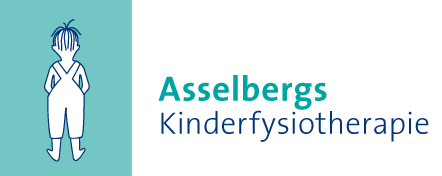 Asselbergs Kinderfysiotherapie